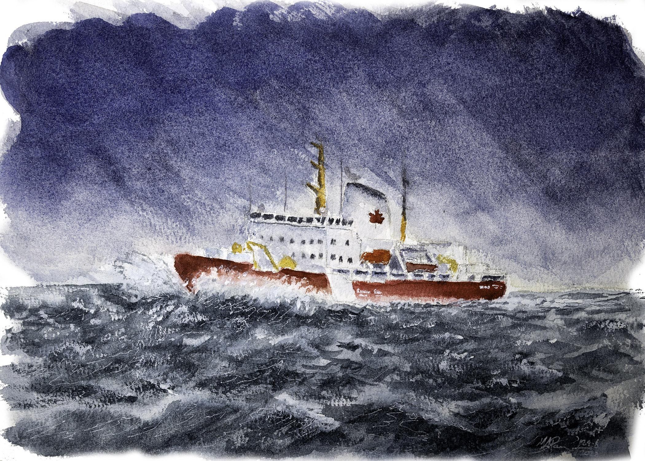 Carnets_de_l'Arctique-Océan_Atlantique-