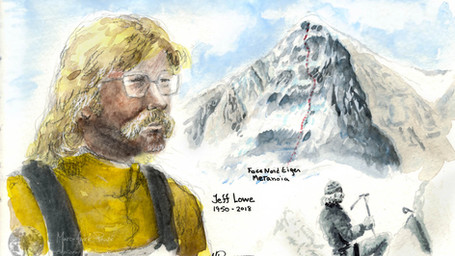 Jeff Lowe, un visionnaire de génie
