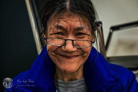 MAP-20140225-Kangiqsualujjuaq-Canada-203