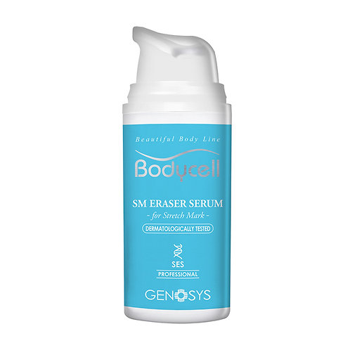 Body Cell Eraser Cream
