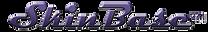 skinbase logo.png