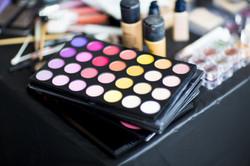 makeup artist-secaucus ny (19).jpg