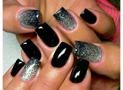 Nail Salon Designs in black by Haircutter in the meadow_edited.png