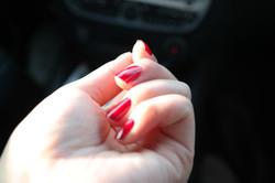 nail designs-nail salon-nail art-acrylic nails (23).jpg