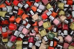 nail designs-nail salon-nail art-acrylic nails (14).jpg