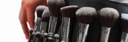 makeup artist-secaucus ny (11)_edited.jpg