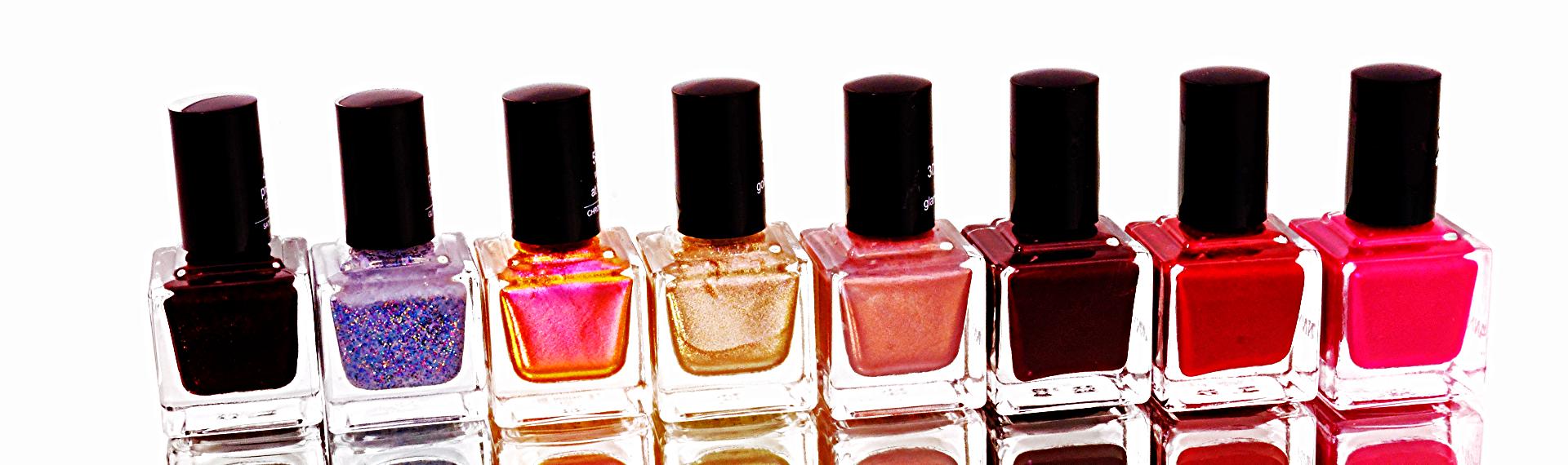 nail designs-nail salon-nail art-acrylic nails (4)_edited_edited.jpg