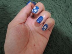 nail designs-nail salon-nail art-acrylic nails (17).jpg