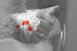 nail designs-nail salon-nail art-acrylic nails (38).jpg