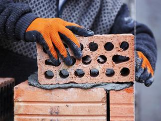 如何在加拿大从事砖瓦工人职业
