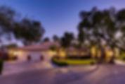 2935 Montessouri Las Vegas NV-print-002-39-Exterior Front-2700x1800-300dpi.jpg