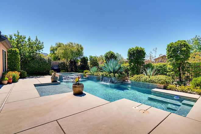 17 Contra Costa Henderson NV-large-027-0