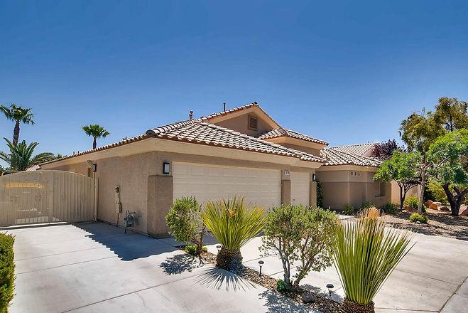 6116 Ocho Rios Las Vegas NV-large-002-27-Exterior Front-1499x1000-72dpi.jpg