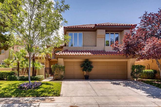 7825 Rancho Mirage Las Vegas