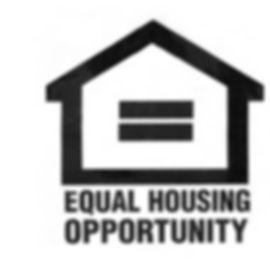 Equal-Housing-Realtor-Logo.jpg
