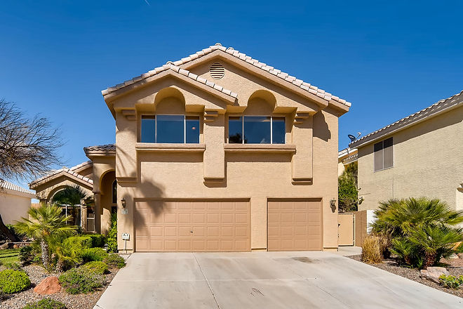 1717 Sequoia Henderson NV-large-001-2-Ex