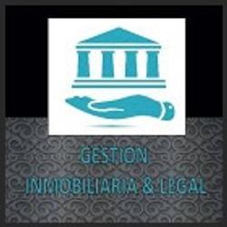 Gestión Inmobiliaria & Legal