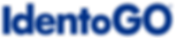 identogo_logo (1).png