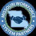 missouri-workforce (1).png