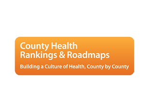 County Health Rankings.png