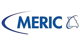 MERIC-logo.jpg