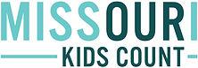 Missouri Kids Count.jpg