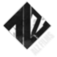 ALZF logo19-Noir_small.png