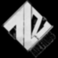ALZF logo19-blanc_small.png