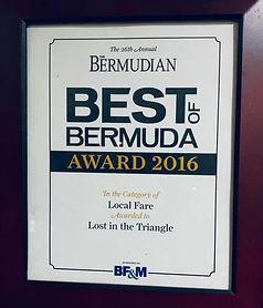 BEST BDA 2016.jpg