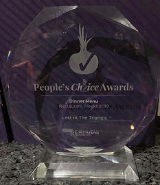 Lost In The Triangle_ People's Choice Dinner Award 2019.jpg