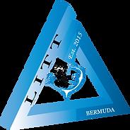 Lost In The Triangle Restaurant Bermuda
