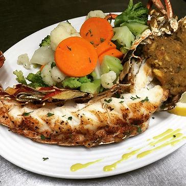 half lobster sm.JPG