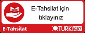 BaroKart E-Tahsilat