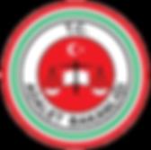 adalet_bakanligi-logo.png