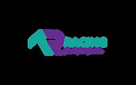 TR Racing logo 2.png
