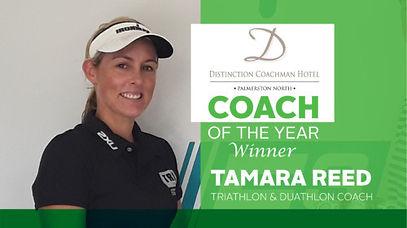 Tamara-Reed-e1558394323799.jpg