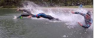 open swim.jpg