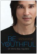 Be Youthful