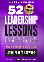 52 Leadership Lessons