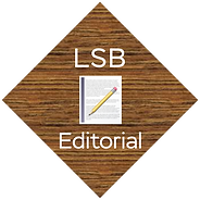 LSB Editorial Logo (No Border).png