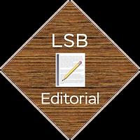 LSB Editorial Logo (No Border).png