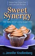 Sweet Synergy