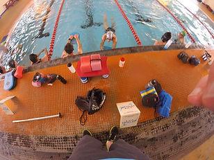 squad swim.jpg