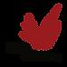 indie_bound_logo-300x300.png