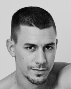 Lionel Nazario