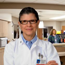 Kathleen T. Ruddy, MD