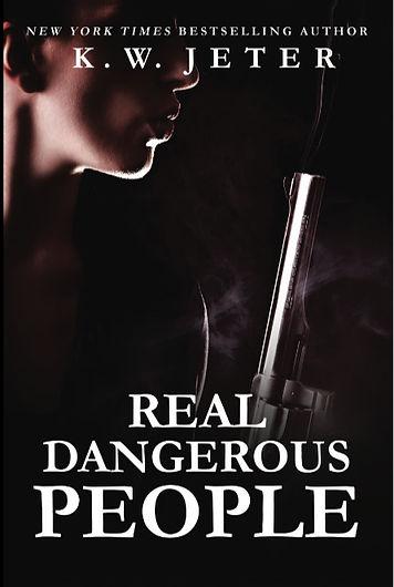 Real Dangerous People.jpg