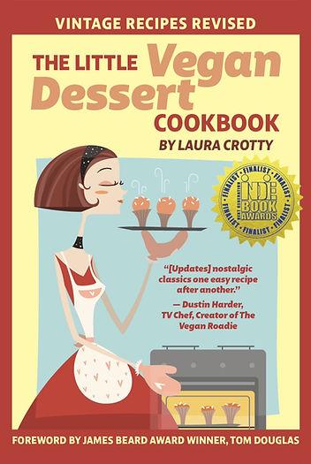 Little Vegan Dessert Cookbook.jpg