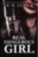 Real Dangerous Girl.jpg