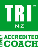 Accredited Coach_L1_vert_green.jpg